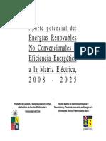 presentacion_Lanzamiento_utfsm_prien_vfinal.pdf