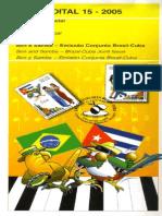SeloSambaSon.pdf