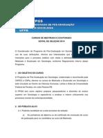 edital DE MESTRADO SOCIOLOGIA.pdf