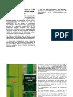 45711633-Propuesta-Anti-capitalista-y-Agroecologia-Diptico.pdf