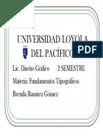 MORFOTIPOGRAFÍA ENTREGA(BLANCO).pdf