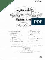 Carulli,F._Rossini, G._collection des ouvertures arrangées pour violon y guitarre.pdf