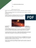 FISICA 2° TRABAJO.docx