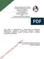 45711760-Guia-Para-La-ion-y-Evaluacion-de-Proyectos-Propuesta-de-Lara.pdf