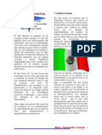 11_MANDAMIENTOS_TKD.doc