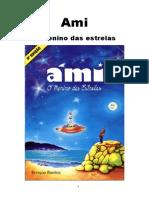 Ami - O Menino das Estrelas.pdf