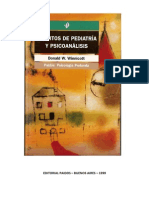 winnicott-estudios-de-pediatria-cap-14.pdf