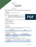 ETD ID 009 VARIANTE 3 PICHIRROPULLI Rol 554-530 LOTE 4 SISTEMA DE TRANSMISIÓN DEL SUR S.A. REV EMC-mso (2).docx