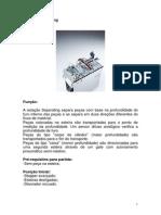 Estação Separating1.pdf