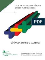 jornadafarmaceutica.pdf