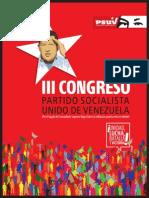 Documento-Fundamental-de-la-Comisión-Ideológica-y-Programática.pdf