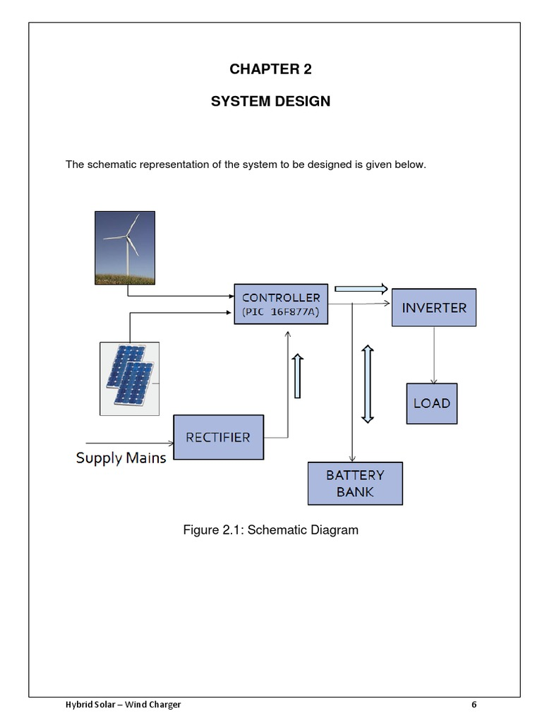 Hybrid Solar Wind Diagram - Wiring Diagram & Electricity Basics 101 on system engineering diagrams, power distribution diagrams, system installation, starting and charging systems diagrams, engine starting systems diagrams, system software, system flowcharts, safety diagrams, system controls, electrical diagrams, troubleshooting diagrams, system layouts, system tools, system grounding diagrams, system specs, system design diagrams,