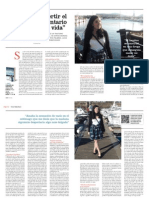 'Corazón de mariposa' en 'Psiclogía Práctica'.pdf
