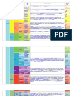 Escala temporal geologica.pdf