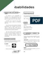 IV Bim - 5to. Año PROBABILIDADES.doc