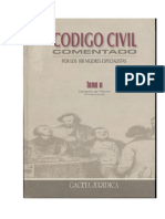 codigo-civil-comentado-tomo-ii.pdf