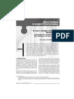 blog.pucp.edu.pe_media_avatar_279.pdf
