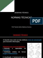 Aula02 - NORMAS TÉCNICAS.pdf