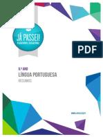 -ficheiros_materias-Port6 final.pdf