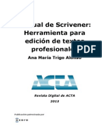 Guia de scrivener en español.pdf