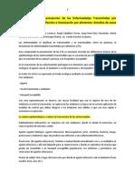 6. Estudio ETAs (1).docx