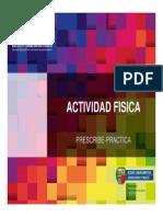 PRESCRIBE-ACTIVIDAD-FISICA-completo.pdf