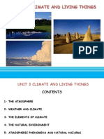 UNIT 3 PRESENTATION.pdf