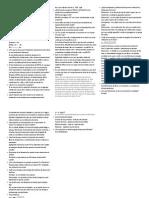 pregunats de analisis 2.docx