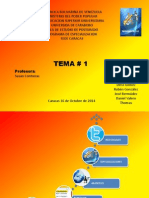 presentacion de IUTI.pptx