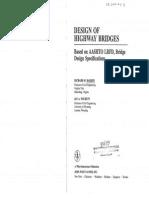 Rak-11_2100_en_-_abutments.pdf