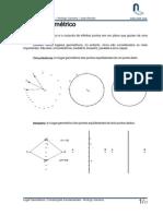 08-Lugargeometrico.pdf