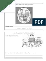 osproblemasdafamliagorgonzola-atividades-140502105830-phpapp02.pdf