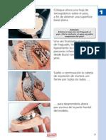 Modellherstellungsfibel_S_22-0071_9.pdf
