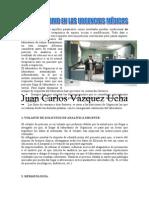 Laboratorio de Urgencias.pdf