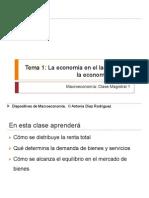Clase magistral 1.pdf