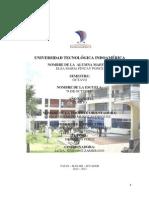 UNIVERSIDAD TECNOLÓGICA INDOAMÉRICA.docx