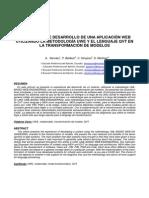 T-ESPE-032708-A.pdf
