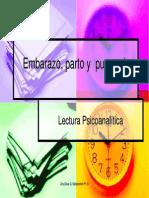favaloro10.pdf