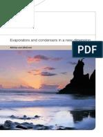 Evaporateurs_technologie.pdf