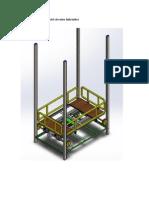 Diseño de un elevador.docx