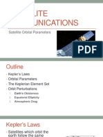 02 - Satellite Orbital Parameters.pdf