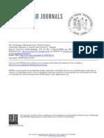 Smith and Berdan 2000 Postclassic Mesoamerican World System.pdf