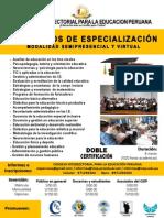 CIEP _Educación.pdf
