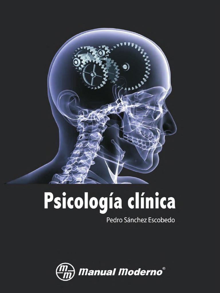 Sic Endocrinologia Gratis