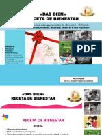 Receta de Bienestar - DASBIEN.pptx