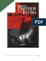 127714808-Misterios-de-La-Iglesia-Carmen-Porter.pdf