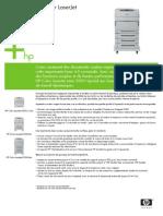 HP5550DN-FR.pdf