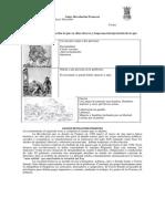 Guía Revolución Francesa.docx