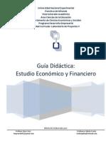 Guía Didáctica Estudio Economico-Financiero2014.pdf