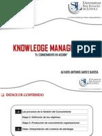 SEMANA_4_KM_AA.pdf